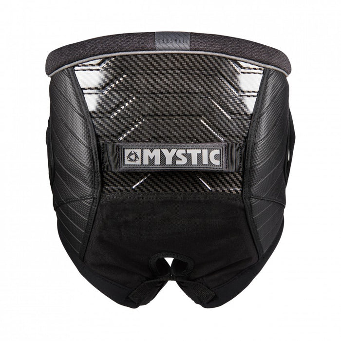 Mystic Marshall Harness