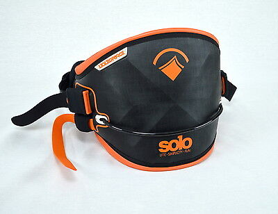 Liquid Force Solo Harness XL
