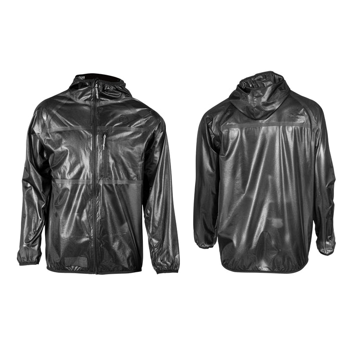 2021 Ride Engine Inner Space Shell Jacket