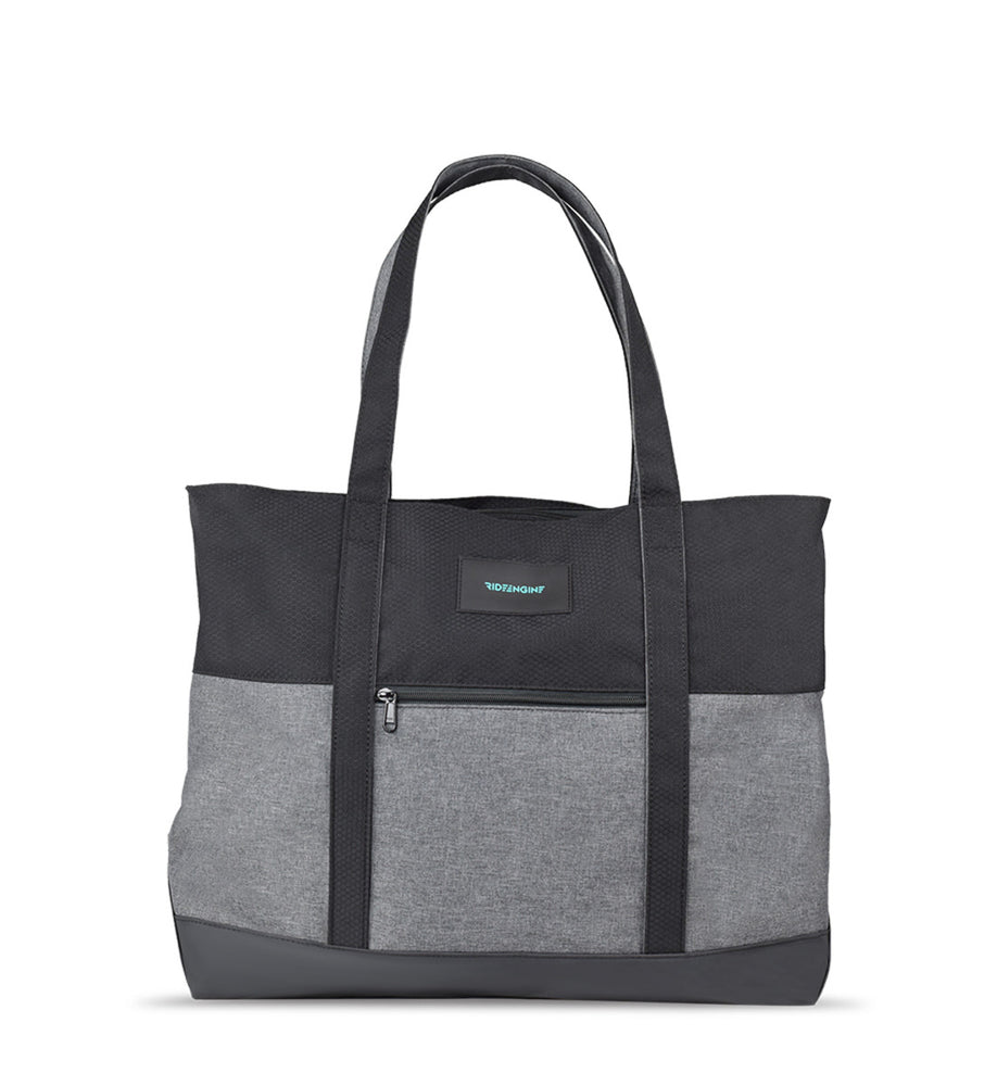 Ride Engine Beach Tote