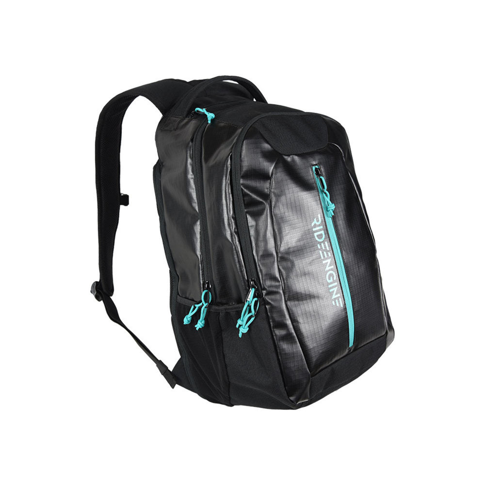 Ride Engine Skyway Backpack
