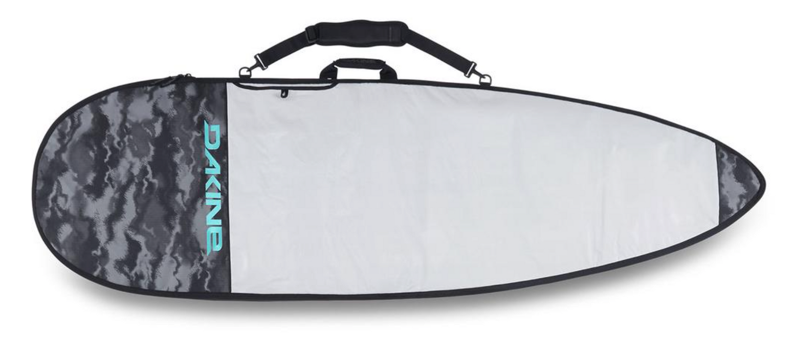 Daylight Surfboard Bag Thruster