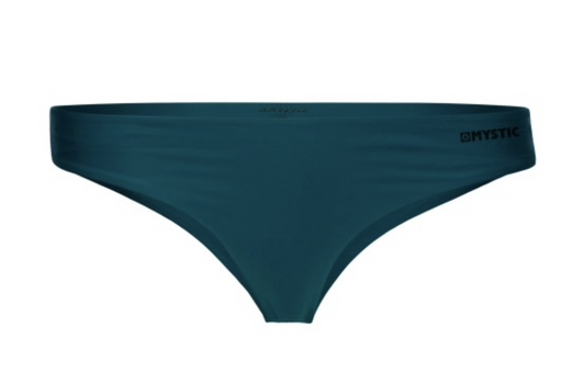 2020 Mystic Jalou Bikini Bottom - Elite Watersports