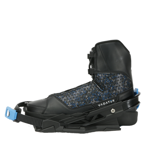 Vadatek Boot and Bindings Package