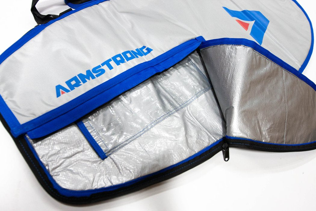 Armstrong Short Board Bag