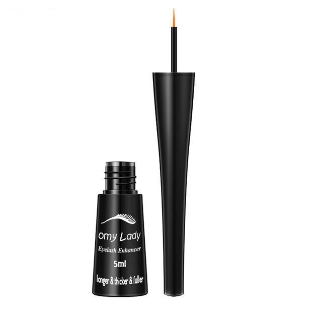Eyelash Growth Serum - SpiceScene