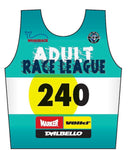 Thursday Night Race League Team