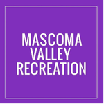 Mascoma Valley Recreation After School Program