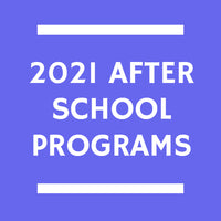 After School Program Rentals