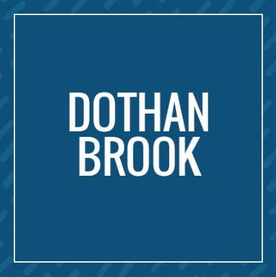 Dothan Brook After School Program