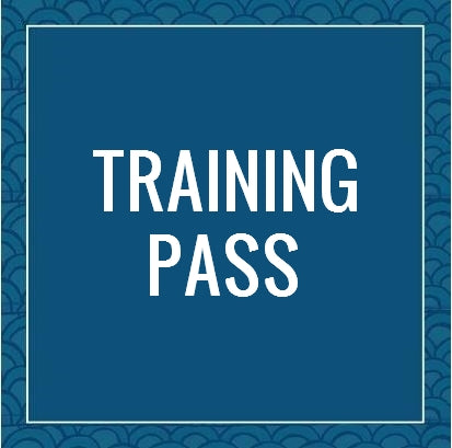 Training Pass