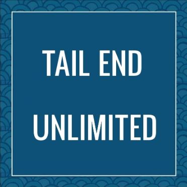 Tail End Unlimited Pass
