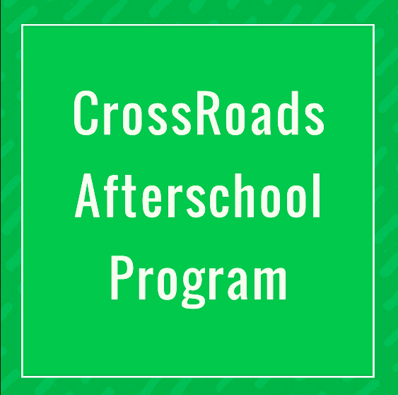 Crossroads After School Program