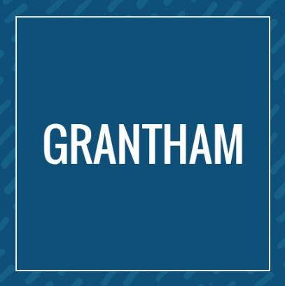 Grantham After School Program