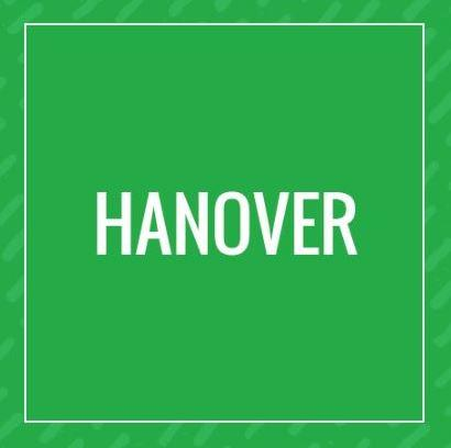Hanover After School Program