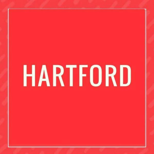 Hartford Winter Sports Club
