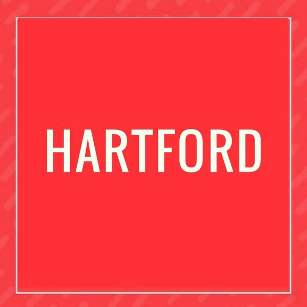 Hartford After School Program