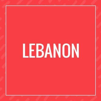 Lebanon After School Program