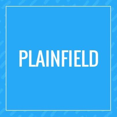 Plainfield After School Program