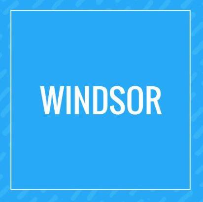 Windsor After School Program
