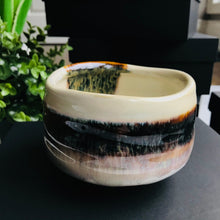 Load image into Gallery viewer, Matcha Tea Bowl