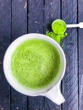 Load image into Gallery viewer, Focused As F*ck - ULTRA Premium Daily Drinking Matcha