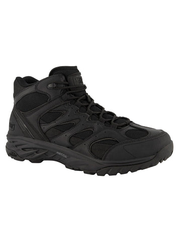 "Magnum Wild-Fire Tactical 5"" Waterproof Boot"