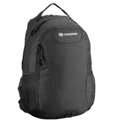 Caribee Amazon 22L Day Pack