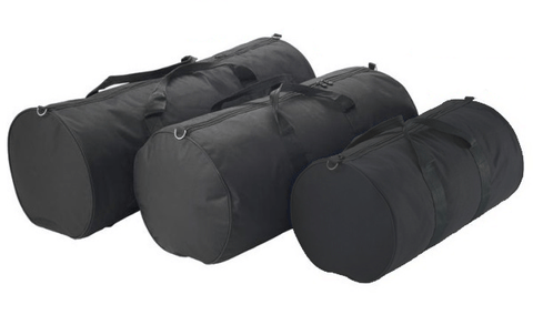 Caribee CT Gear Bag