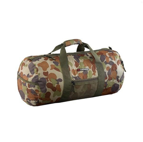 Caribee Congo 60 - 42L Cargo Bag - Surplus City