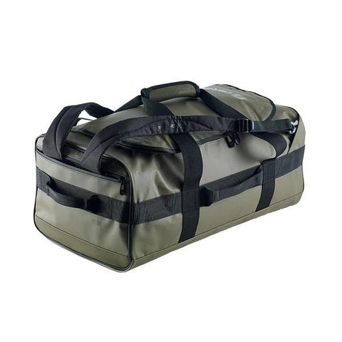 Caribee Titan 50L Green Gear Bag - Surplus City