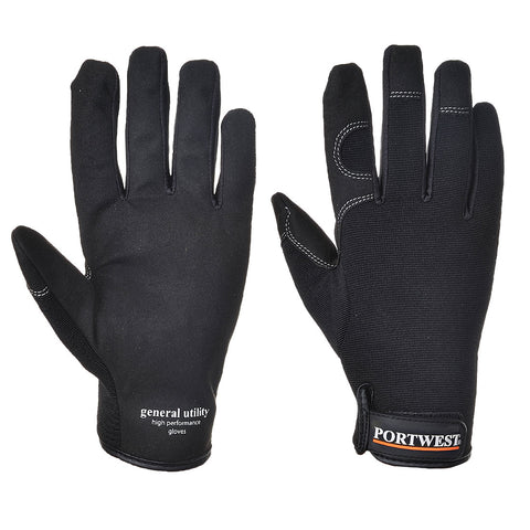 Portwest - A700 - General Utility - High Performance Glove