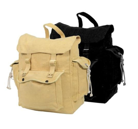 RSW3 Webbing Backpack - Surplus City