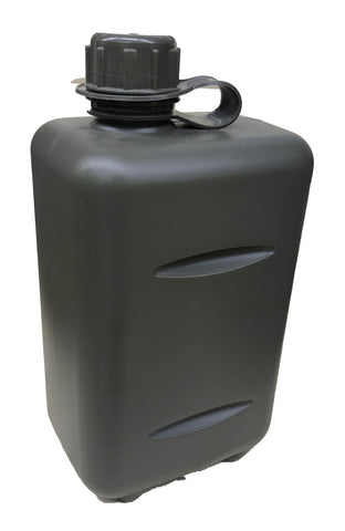 2 Ltr South African Style Canteen
