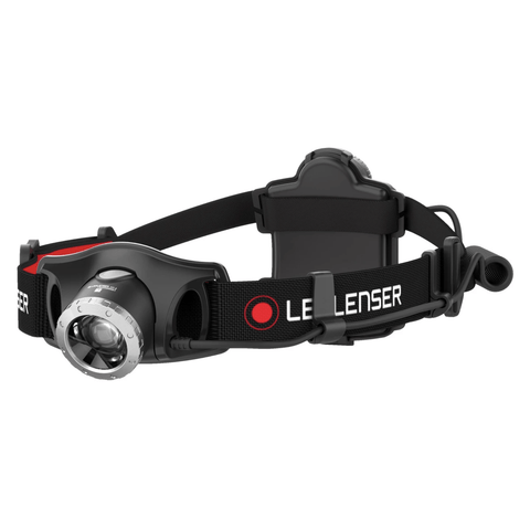 Led Lenser H7.2 HeadLamp - Surplus City