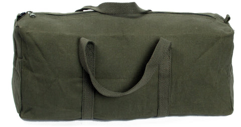 "Tool Bag - 18"" / 24"" - Surplus City"
