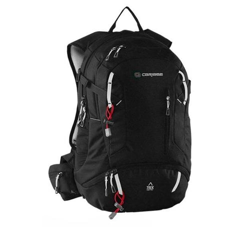 Caribee Trek 32L Daypack - Surplus City