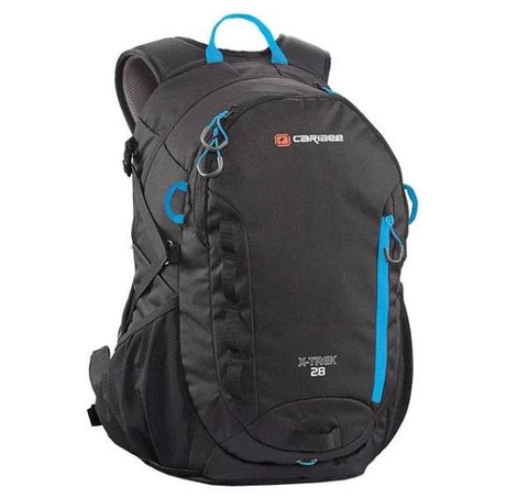 Caribee X-Trek 28L Daypack - Surplus City