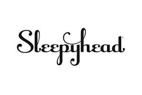 Sleepyhead baby products