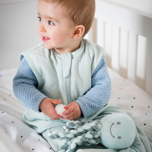 Musical toys for baby