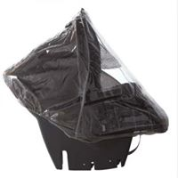 Unifit Car seat Raincover