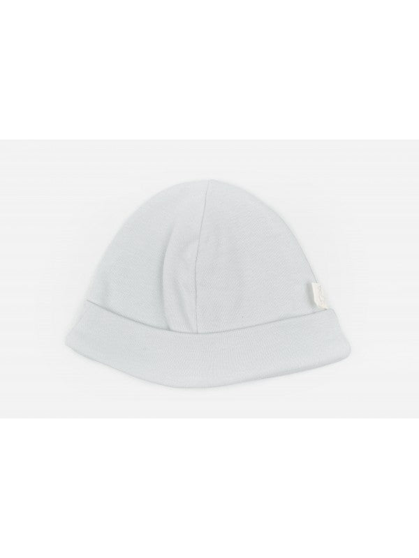 Baby Gi Grey Hat BGM252C