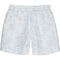 Mitch & Son Bothwell Shorts MS21115