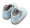 Borboleta Oren Pale Blue Leather 2112