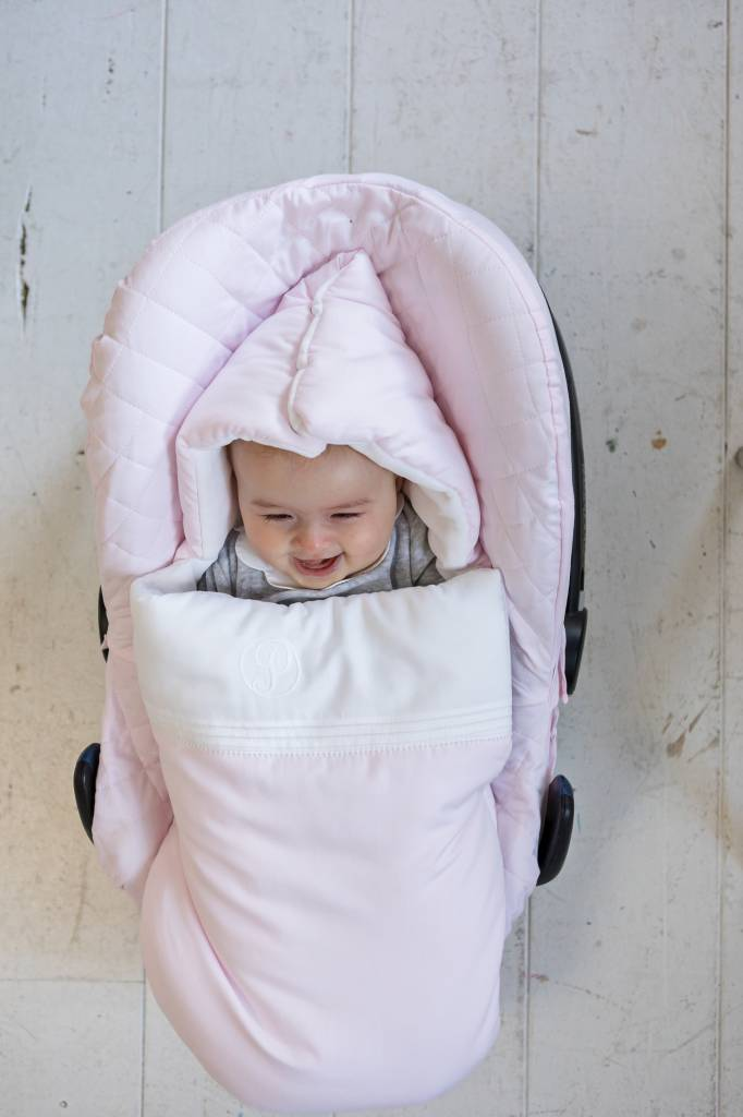 Car Seat Cover-Young Trend Boutique