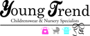Young Trend Gift Voucher-Young Trend Boutique