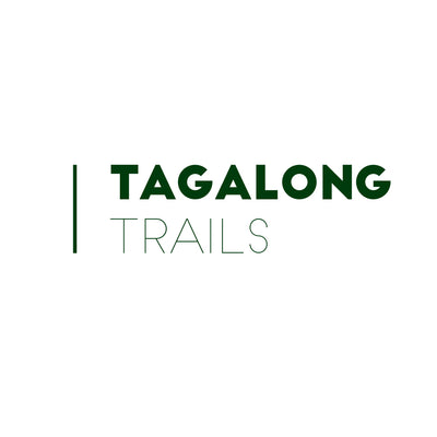 Tagalong Trails