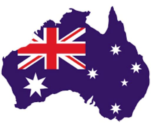 Aussie Owned and Made and Proud of it!
