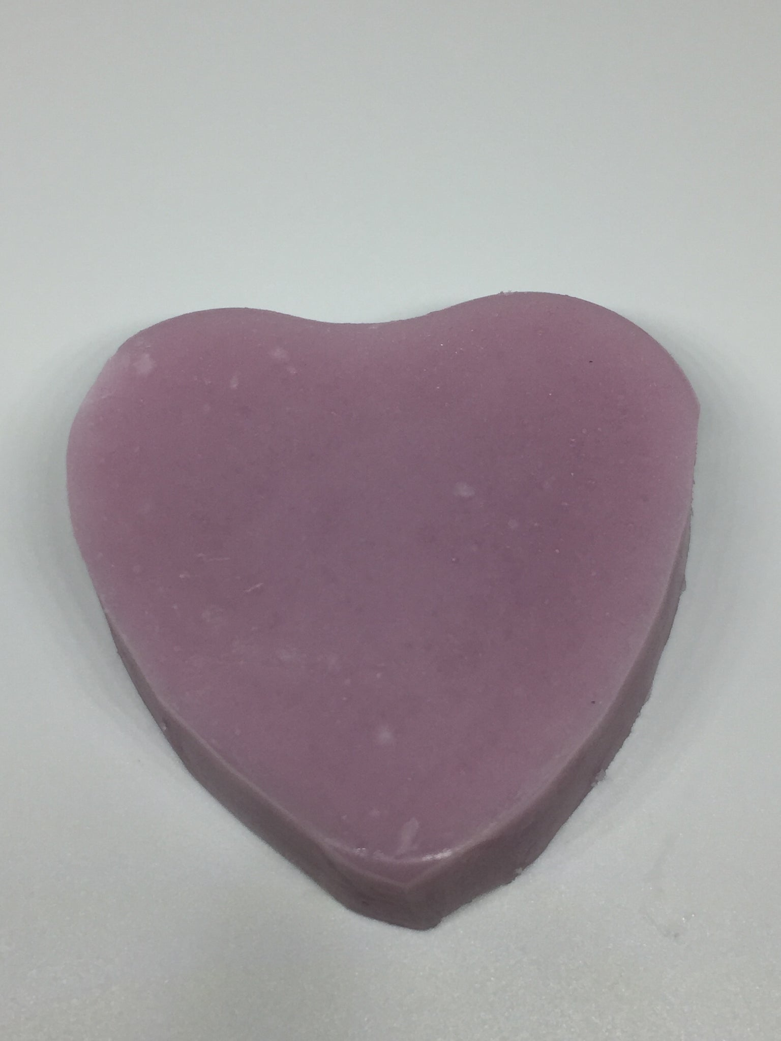 Lavender Solid Hair Conditioner Bars
