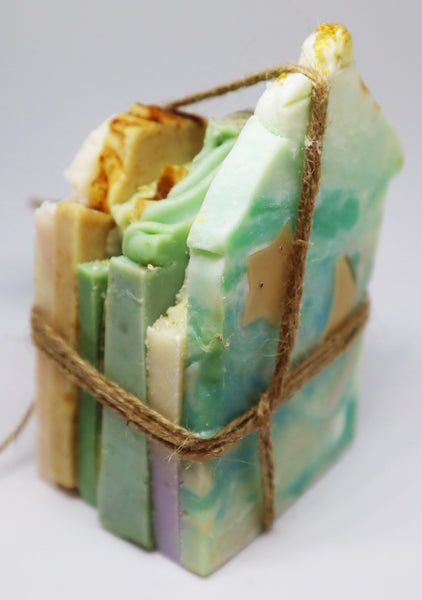 Your own soap business - Afterpay Available - Starting from
